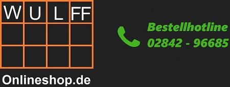 Onlineshop Wulff